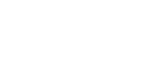 Logan Family Dental